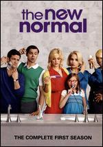 The New Normal: Season 01