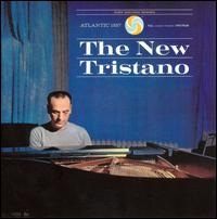 The New Tristano - Lennie Tristano