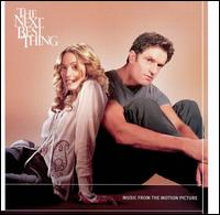 The Next Best Thing - Original Soundtrack