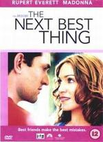 The Next Best Thing - John Schlesinger