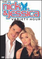 The Nick & Jessica Variety Hour