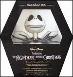The Nightmare Before Christmas [Ultimate Collector's Edition] [Includes Digital Copy]
