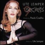 The Nine Secrets: Words by Paolo Coelho