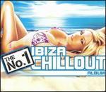 The No. 1 Ibiza Chillout Album