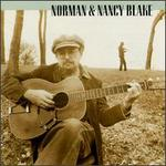 The Norman & Nancy Blake Compact Disc