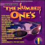 The Number Ones: Silky Soul