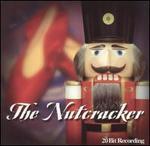 The Nutcracker Highlights