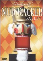 The Nutcracker (Kiev Ballet)
