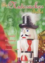 The Nutcracker (Slovak National Theatre)