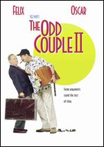 The Odd Couple II - Howard Deutch