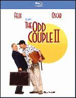 The Odd Couple Part II [Blu-ray]