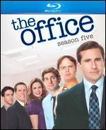 The Office: Season 05