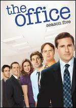 The Office: Season 05 -