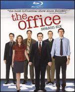The Office: Season 06