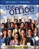 The Office: Season 09