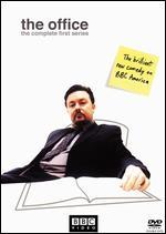 The Office: Series 01 -