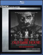 The Old Dark House [Blu-ray] - James Whale