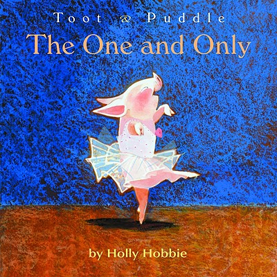 The One and Only - Hobbie, Holly