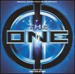 The One [Original Motion Picture Soundtrack]