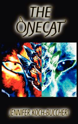 The Onecat: Cat-1 - Koch-Buccheri, Jennifer