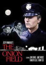 The Onion Field - Harold Becker