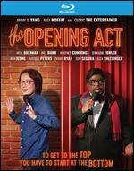 The Opening Act [Blu-ray]