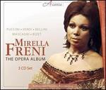 The Opera Album