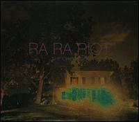 The Orchard - Ra Ra Riot