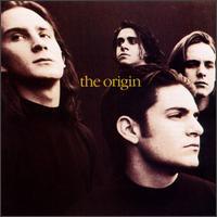 The Origin - The Origin
