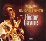 The Originals: El Cantante [2007]