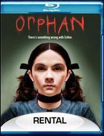 The Orphan [Blu-ray]