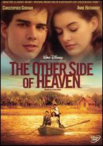 The Other Side of Heaven - Mitch Davis