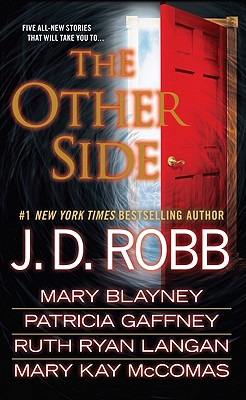 The Other Side - Robb, J D