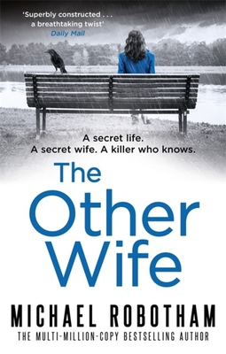 The Other Wife - Robotham, Michael