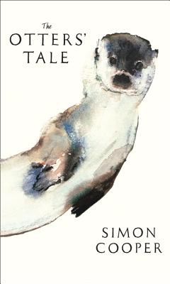 The Otters' Tale - Cooper, Simon