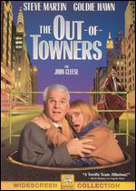 The Out of Towners - Sam Weisman