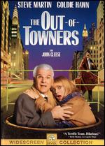 The Out-of-Towners - Sam Weisman