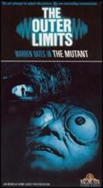 The Outer Limits: The Mutant