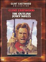 The Outlaw Josey Wales [With Golf Book]