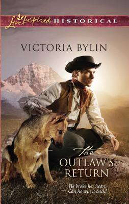 The Outlaw's Return - Bylin, Victoria