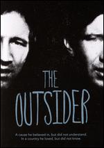 The Outsider - Tony Luraschi