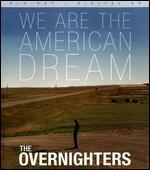The Overnighters [Blu-ray]