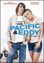 The Pacific and Eddy - Matthew Nourse