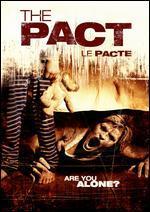 The Pact (Le Pacte)