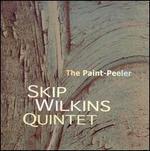 The Paint-Peeler