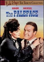 The Paleface - Norman Z. McLeod