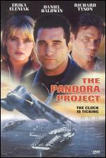 The Pandora Project