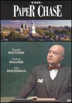 The Paper Chase - James Bridges