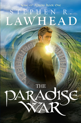 The Paradise War - Lawhead, Stephen R.