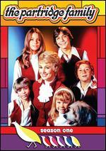 The Partridge Family: Season 01